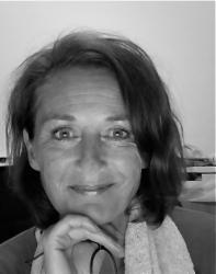 Simone Leereveld
